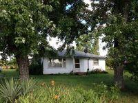 Home for sale: 2592 Rural Route72, Alton, MO 65606