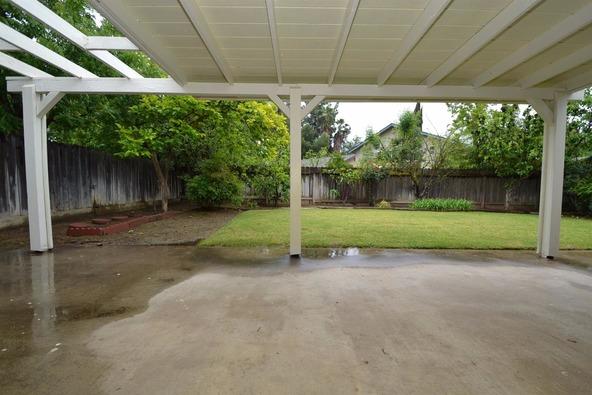 5278 N. El Sol Avenue, Fresno, CA 93722 Photo 14