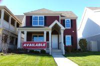 Home for sale: 3775 Gansett Parkway, Elgin, IL 60124