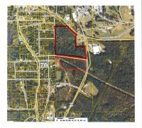 Home for sale: Washington St., Chattahoochee, FL 32324