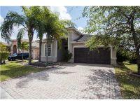 Home for sale: 14900 S.W. 54th St., Miramar, FL 33027