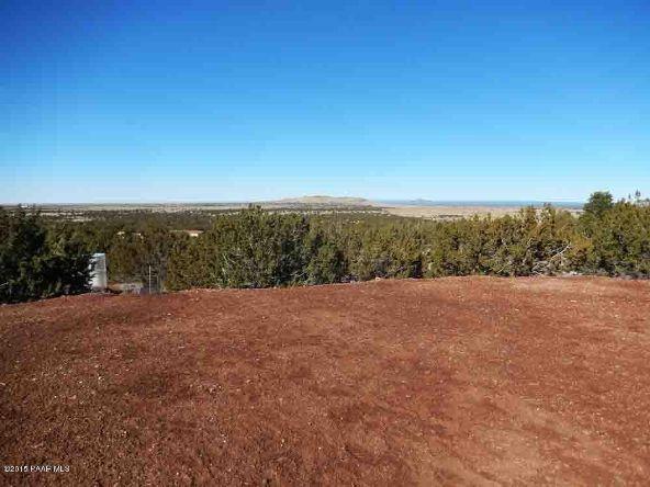 10827 S. Mesa View Rd., Williams, AZ 86046 Photo 33