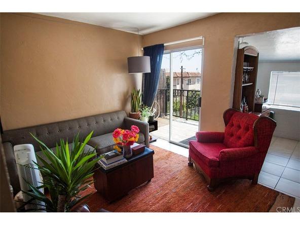 1016 Figueroa Terrace, Los Angeles, CA 90012 Photo 4
