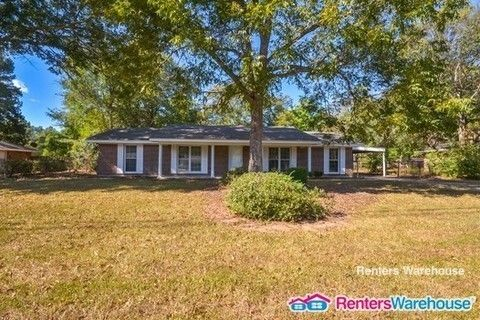323 Geary Dr., Montgomery, AL 36108 Photo 1