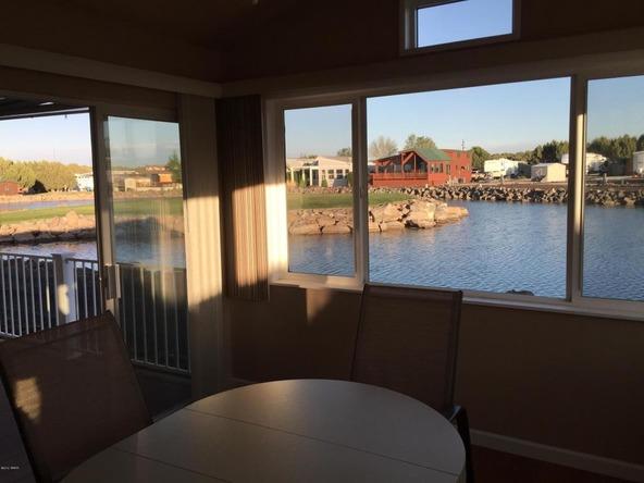 8281 Lake Shore Dr. Lot #319, Show Low, AZ 85901 Photo 29