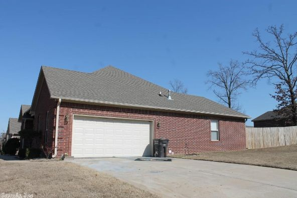 2221 Reveille, Jacksonville, AR 72076 Photo 4
