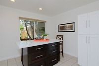 Home for sale: 519 Cape Blanco Ct., Sunnyvale, CA 94087