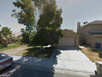 Home for sale: Cabernet, Los Banos, CA 93635