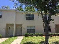 Home for sale: 1504 Deer Springs Rd., Port Orange, FL 32129