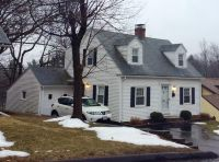 Home for sale: 77 Sumner St., Auburn, MA 01501