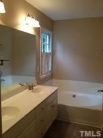 Home for sale: 6020 Tarleton Ct., Raleigh, NC 27616