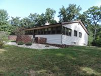 Home for sale: 2440 S. Gary Dr., Fremont, MI 49412