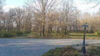 Home for sale: Lots 4 & 5 White Birch St., Benton, IL 62812