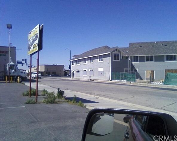 333 S. Ramona Blvd., San Jacinto, CA 92583 Photo 8