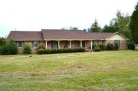 Home for sale: 3010 Al-124, Townley, AL 35587
