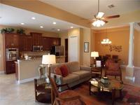 Home for sale: 2043 N. Rhodes Point, Hernando, FL 34442