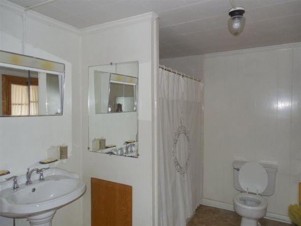 550 E. Eufaula St., Ozark, AL 36360 Photo 13