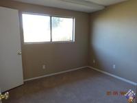Home for sale: 43639 Stanridge Avenue, Lancaster, CA 93535