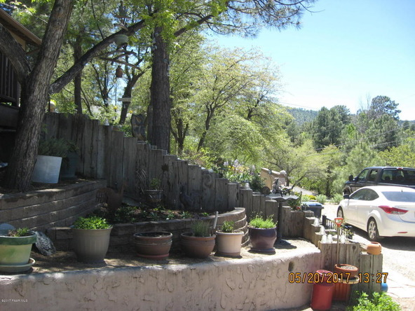 1107 W. Skyview Dr., Prescott, AZ 86303 Photo 48
