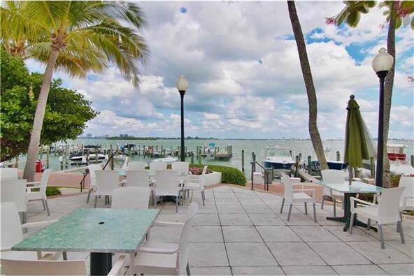 1000 Quayside Terrace # 1701, Miami, FL 33138 Photo 12