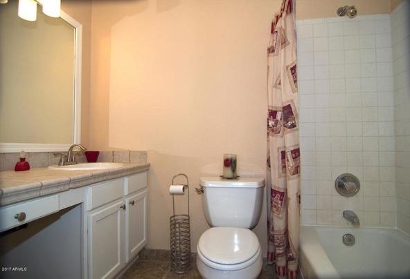 16851 E. Deuce Ct., Fountain Hills, AZ 85268 Photo 19