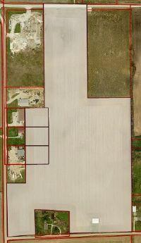 Home for sale: 5287 E. 400 S., Lafayette, IN 47909