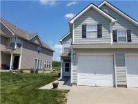 Home for sale: 4608 N.E. 83rd Terrace, Kansas City, MO 64119