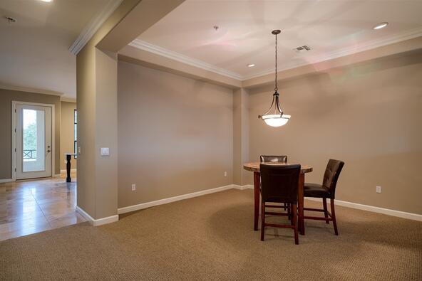 7297 N. Scottsdale Rd. #1004, Scottsdale, AZ 85253 Photo 7
