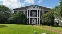 Home for sale: 8908 Alafia Way, Riverview, FL 33578
