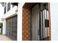 Home for sale: Rio Hondo Pl., Downey, CA 90241