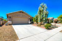Home for sale: 2342 E. Precious Shard, Oro Valley, AZ 85755