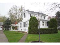 Home for sale: 116 Pennsylvania Ave., Leslie, MI 49251