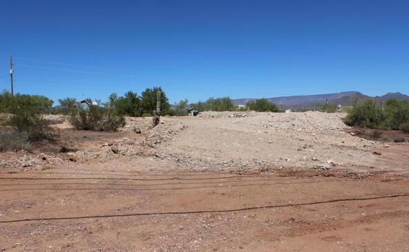 1520x W. Galvin St., Phoenix, AZ 85086 Photo 4