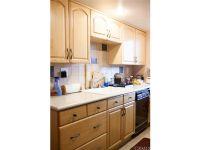 Home for sale: S. Idaho St., La Habra, CA 90631