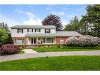Home for sale: 14 Soundview Dr., Woodbridge, CT 06525
