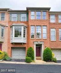 Home for sale: 515 Thomas St. N., Arlington, VA 22203