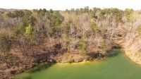 Home for sale: Lot 53 Flamingo, Arley, AL 35540