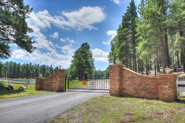 1729 S. Pine Ridge Dr., Williams, AZ 86046 Photo 14