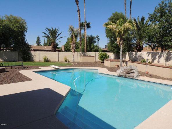 18416 N. 75th Avenue, Glendale, AZ 85308 Photo 38