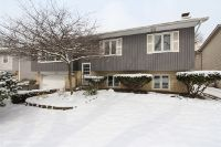 Home for sale: 114 Golfview Terrace, Buffalo Grove, IL 60089