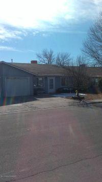 Home for sale: 5543 Cypress St., Farmington, NM 87402