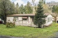 Home for sale: 479 N. Deerlane, Otis, OR 97368