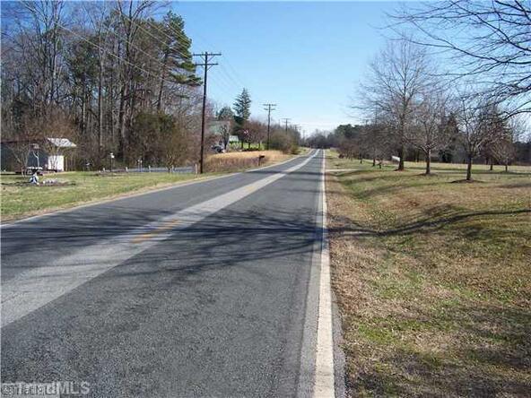 0 Shacktown Rd., Yadkinville, NC 27055 Photo 13