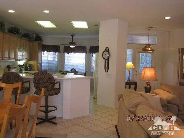 37671 Pineknoll Avenue, Palm Desert, CA 92211 Photo 25