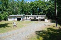 Home for sale: 6321 Quail Hollow Dr., Pleasant Garden, NC 27313