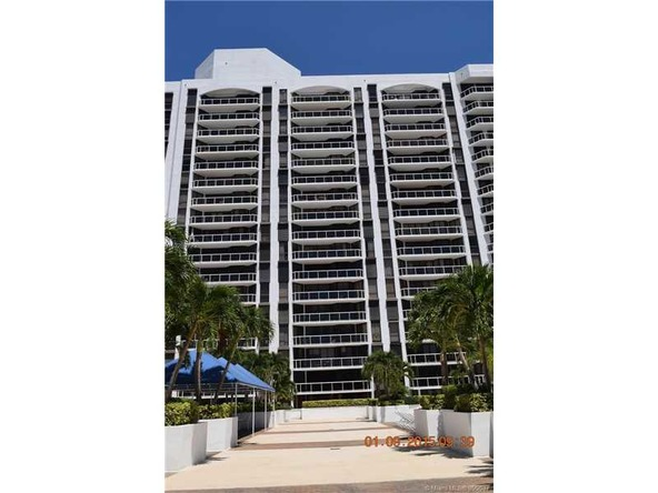 3640 Yacht Club Dr. # 304, Miami, FL 33180 Photo 27
