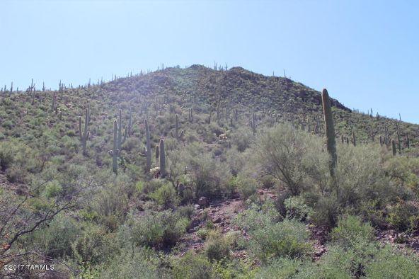 5341 W. Crestview, Tucson, AZ 85745 Photo 3
