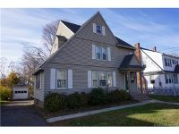 Home for sale: 32 Strong St., Manchester, CT 06042