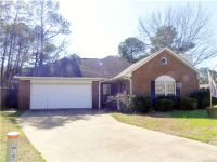 Home for sale: 6104 Bell Rd. Manor, Montgomery, AL 36117