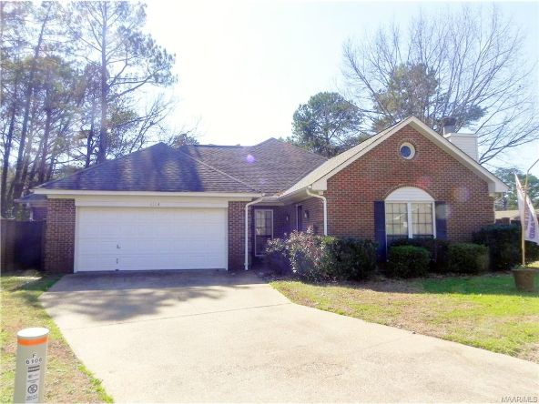 6104 Bell Rd. Manor, Montgomery, AL 36117 Photo 30